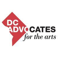 DC Arts Advocacy Day 2012 Registration