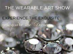 The Wearable Art Show