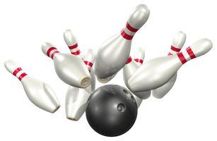 O'Fallon Boys' and Girls' Bowling Summer Camp