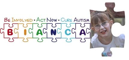 """2nd Annual """"Golf FORE Autism"""" Charity Golf Tournament"""