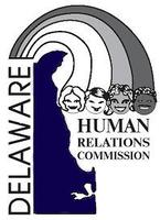 Delaware Human Relations 20th Annual Fair Housing...