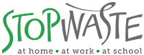 Professional Workshop: Best Green Practices for a...