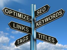 Edit Your Website for Local SEO