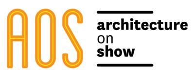 ARCHITECTURE ON SHOW - HERITAGE AND CONSERVATION IN...