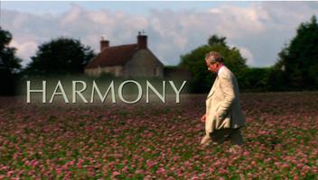 Harmony - The Film