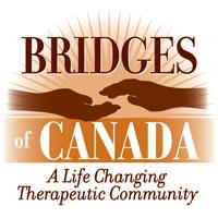 2013 Bridges of Canada Annual Partnership Banquet