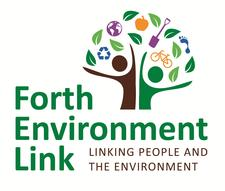 Forth Environment Link logo