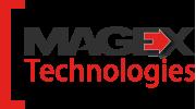 Magex Technologies logo