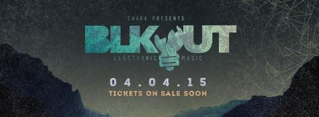 BLKOUT 2015 - NETSKY/WRETCH 32/MS...