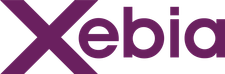 Xebia Nederland BV logo