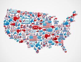 Predicting Elections