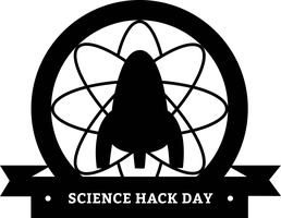 DC Science Hack Day 2015