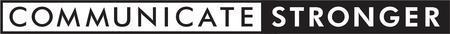 Communicate Stronger 2015 IABC Great Plains