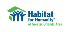 Habitat for Humanity Orientation at Evans High School