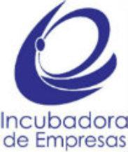 Emprendimiento e Innovación IEEGL REGIÓN CDMX TEC DE MONTERREY logo
