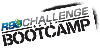 R90 CHALLENGE BOOT CAMP