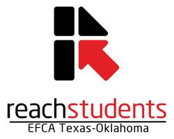 2015 EFCA TX-OK District Youth Workers Retreat