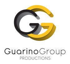 Guarino Group Productions logo