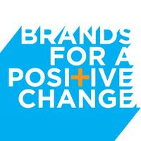 Brands for a Positive Change