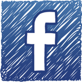 Brandbook: The Power of Using Facebook Correctly