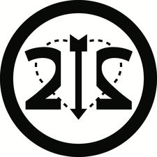 Richard Cumming @_TwoGoats logo