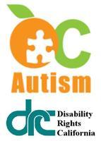 OC Autism Monthly Workshop:  Regional Center...