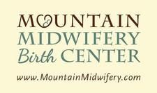 Mountain Midwifery Center Events Eventbrite