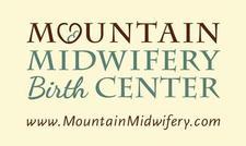 Mountain Midwifery Center - Melissa Force logo