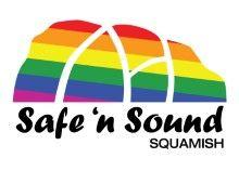 """Safe 'n Sound Squamish's """"Someone Like Me"""" Conference"""