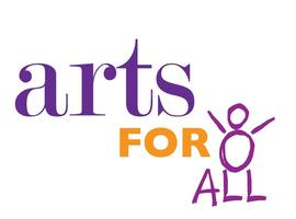 Arts For All's Annual Benefit Cabaret!