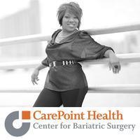 Free Live Seminar - Bayonne Medical Center