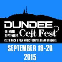 Dundee Celt Fest 2015