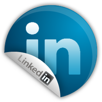 Foundations of LinkedIn - Sydney CBD