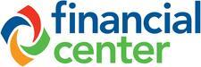 Financial Center  logo