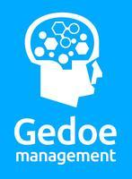 Gedoe in Leiden