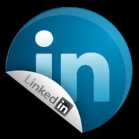 Foundations of LinkedIn - Sydney CBD