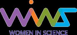 International Women's Day - Wilfrid Laurier...