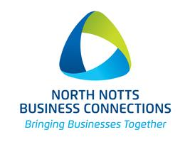 NNBC Breakfast Networking April 2015