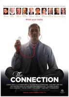 Mindful in May Fundraising Movie: The Connection