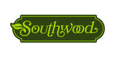 Southwood Landscape & Garden Center logo
