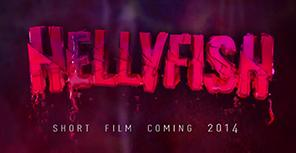 MAXON and The Foundry Present | Making of HellyFish...