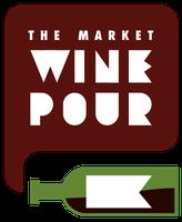 Market Wine Pour