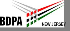 Choosing an MBA Program in 2015
