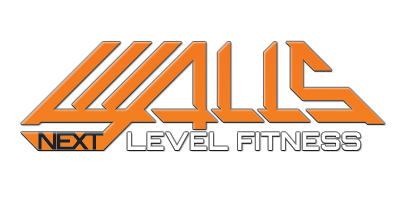Walls Next Level BootCamp (Mar 2015)