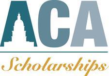 Austin Capital Area Scholarships logo
