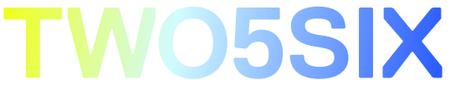 Two5six Festival 2015