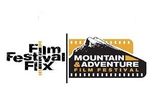 Mountain & Adventure Film Festival Finals at The...