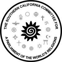SEEDS OF PEACE 2015 - PRE-REGISTRATION for morning and...