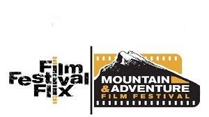 Mountain & Adventure Film Festival Finals at Diablo...