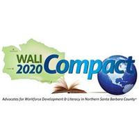 Workforce and Literacy Initiative   (WALI) Semi-Annual...